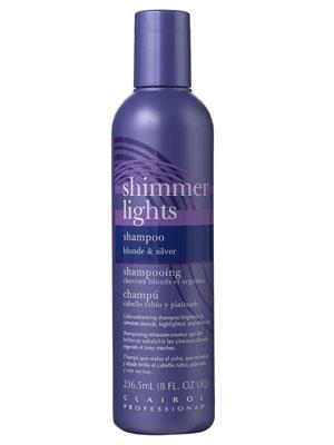 clairol-shimmer-lights-shampoo