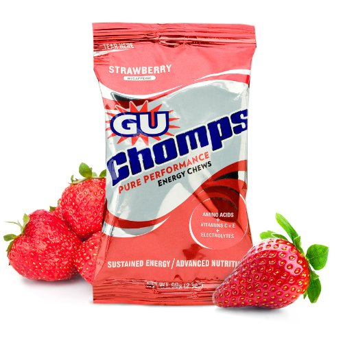 Gu-Chomps-Strawberry