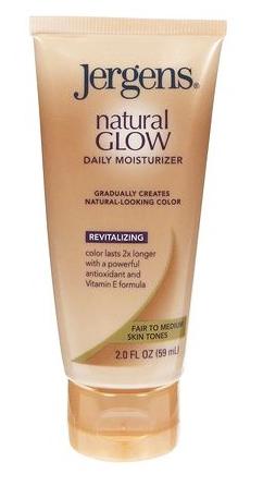 Jergens-Natural-Glow-moisturizer-coupon