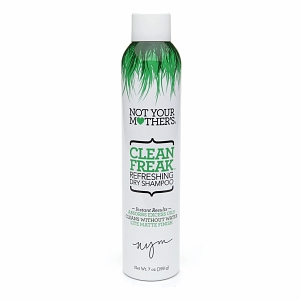not-your-mothers-dry-shampoo