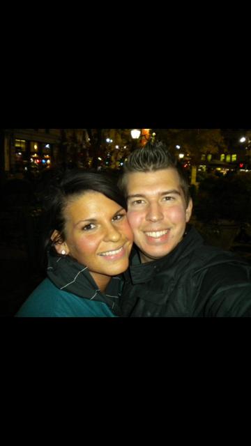NYC- January 2011