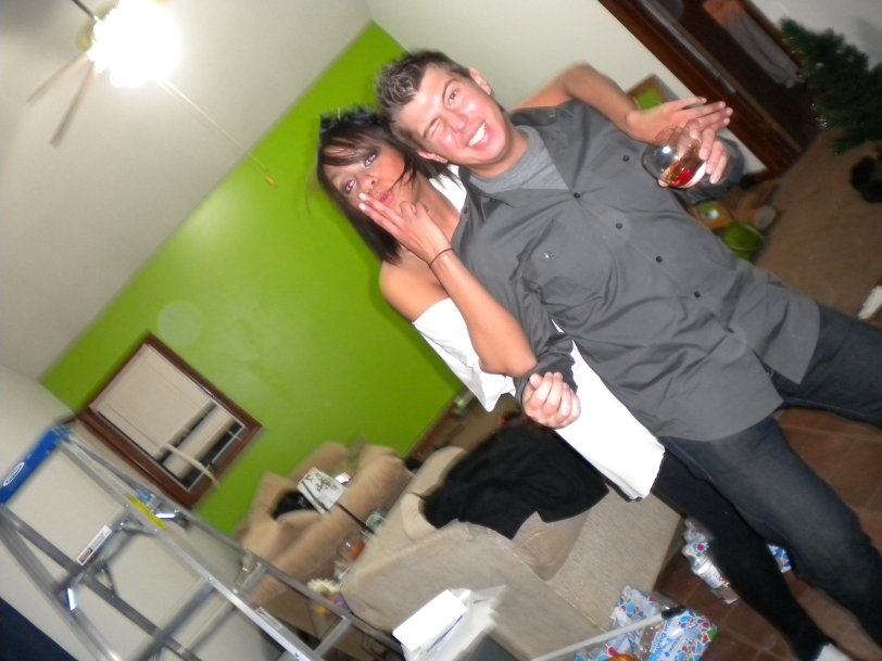 hahahhaha one of my fav pics of these fools ;)