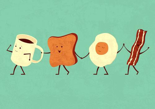 breakfast-train-dairy